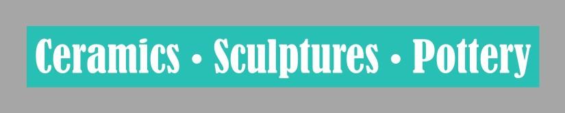 CeramicsSculpturesPottery.jpg